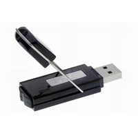 USB flash drive HL-503