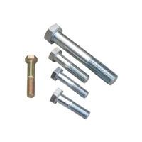 All Kind of Fasteners---screws,bolt,nut,thred Rod