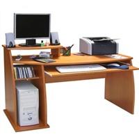 Sell Computer Desk(sfg-079)