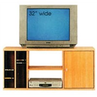 Sell Tv Stands(sfa-050)