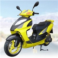EEC Scooter (PS-150T-3 )