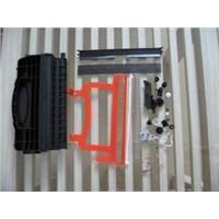 competible,refill toner kits,cartridge parts