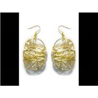 Earring(ERE3-233)