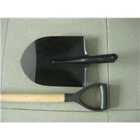 shovel S503