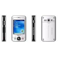 Manufacturer of mobile phones(WT880)