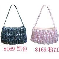 aluminum Bags