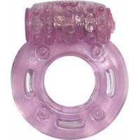 vibrating ring R-002