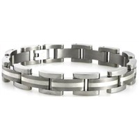 Titanium / stainless steel Jewelry