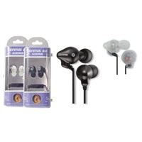 earphone for MP3/MP4/CD/Computer