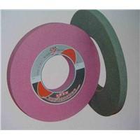 griding wheel