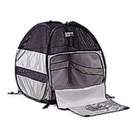 pet tent,dog house,cat carrier