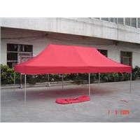 3X6M Instant Shelter,Fast-folded Tent