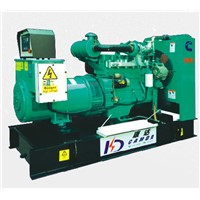Camda /Cummins 22KW-1000KW Series Diesel Generator