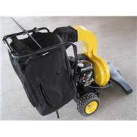Leaf Blower (GAG8073A & GAG8073B)