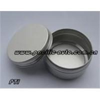 Cosmetic (Aluminum) Box (Case)-PTI-CB100