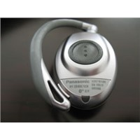 Wireless Bluetooth Headset for Mobile Phone New