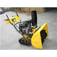 Snow blower(ZLST0910/1101Q)