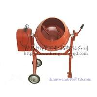 Concrete Mixer JH 35 C