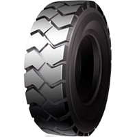 Industrial Forklift and Solid Tyres-Tires