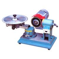 circular saw grinder