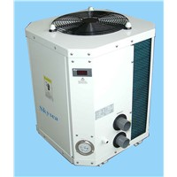 pool heater for swimming pool
