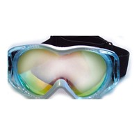 HG012 beautiful ski goggles