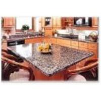 Granite Vanity Countertop,kitchen top,Countertop