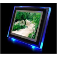 Digital Photo Frame (10.4