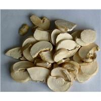 FD Mushroom Flakes