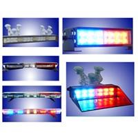 vehicle warning lights (ltdE81B)