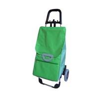 trolley bags #112