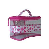 cosmetic bag C6741B