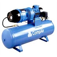 CompAir Air Compressor