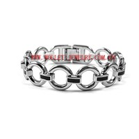 Stainless Steel Jewelry (STB-191)