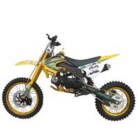 Dirt Bike(PS-D125N)