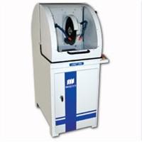 LDQ350 Cutting Machine