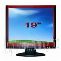 PC TFT LCD Monitor