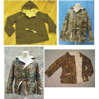 ww2 german ss peas dot camo suits