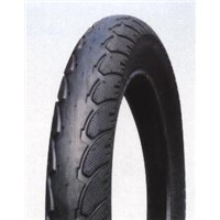 electric bike tyre and tube