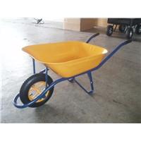 we can produce many kinds of wheel barrow