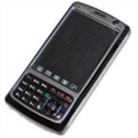 Dual Sim Cards Mobile Phones