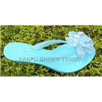 Sandals - TS0007