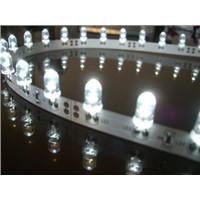 Dip LED lamp ,flexible led light