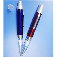 Perfume Pen (BSUV105C)