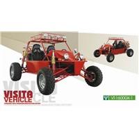 Go Kart (VT-1600GK)