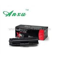 Compatible Toner Cartridge for Xerox 3130/3120/311