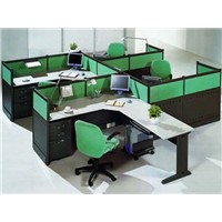 Office Screw (Model-FS-203)