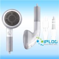 IPLOO Earphone i-030