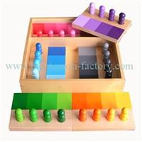 wooden toys-montessori toys