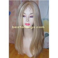 Lace Wig, Full Lace Wig, Lace Front Wig, African American wig, Front Lace Wig ,Stock Wig